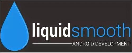 liquid smooth for note 4