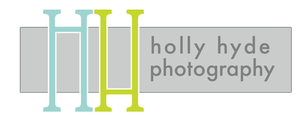 Holly Hyde Photography