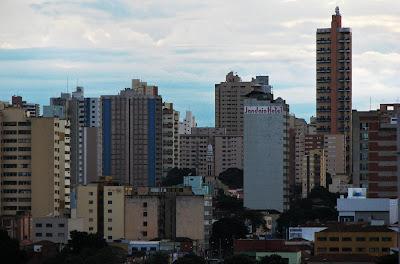 Campo Grande – MS