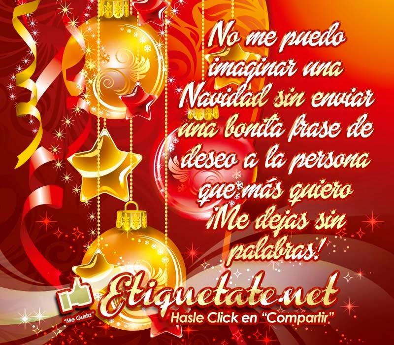 Massfacebook banco de imagenes noviembre 2013 - Felicitaciones navidad bonitas ...
