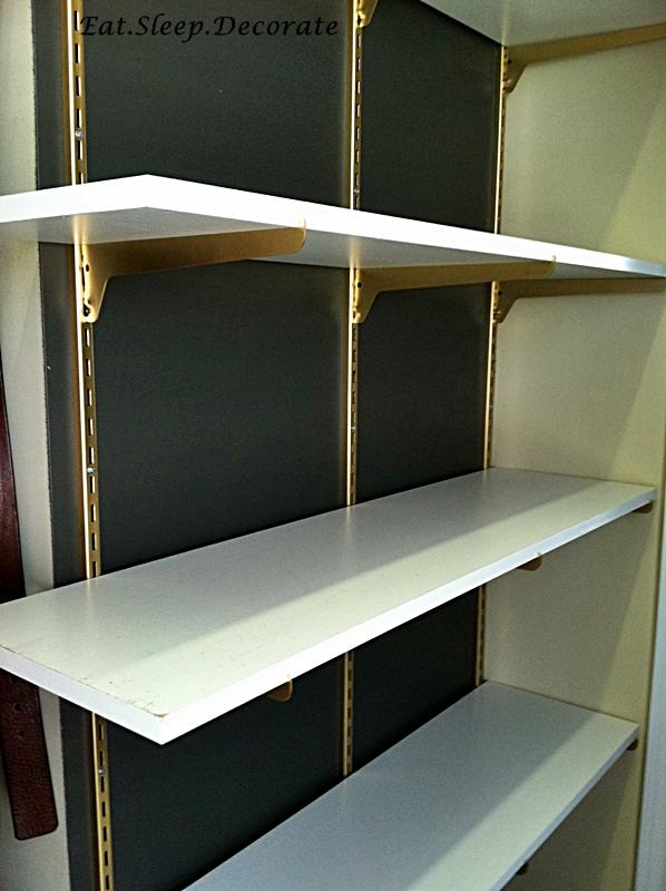 Shoe Cabinet Home Depot - Imanisr.com