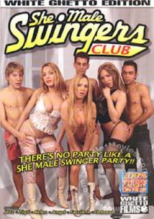 SW19 She+Male+Swingers+Club Swinger, Tukar Pasangan