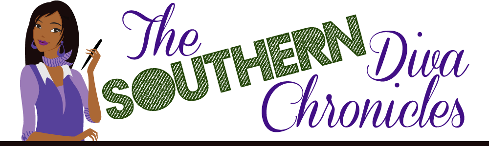 The Southern Diva Chronicles