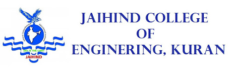 WE ARE ENGINEER'S