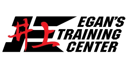 Egan's Training Center