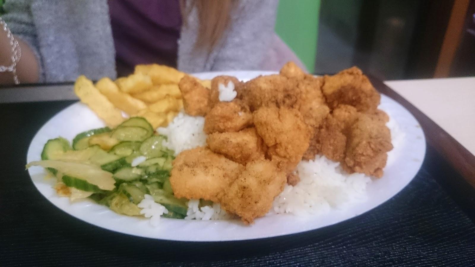 Eat-ER Lublin