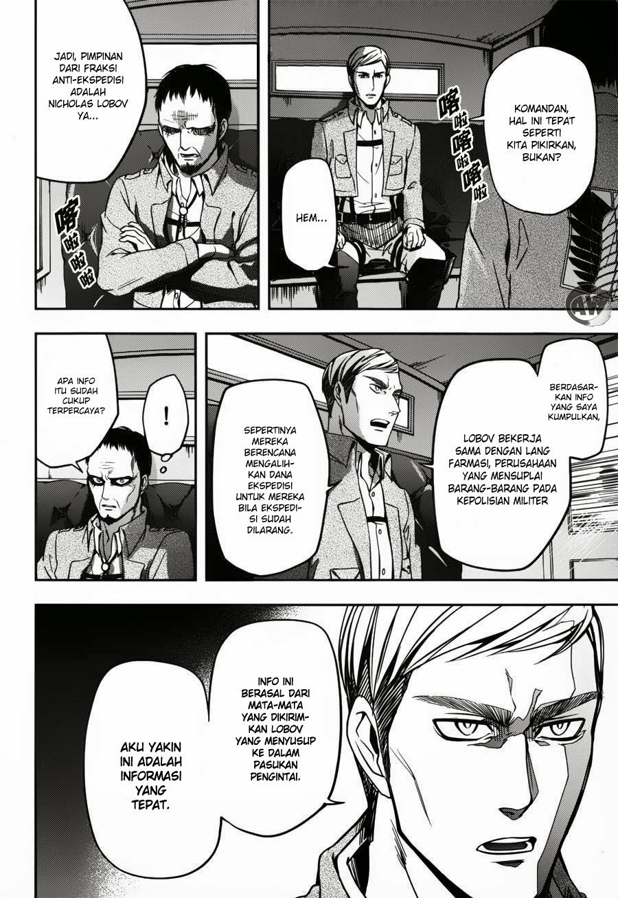 Komik shingeki no kyojin gaiden 002 - chapter 2 3 Indonesia shingeki no kyojin gaiden 002 - chapter 2 Terbaru 9|Baca Manga Komik Indonesia|