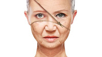 Contra las células zombies: una nueva clase de drogas podría revertir el envejecimiento