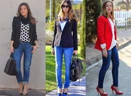 moda, elegante