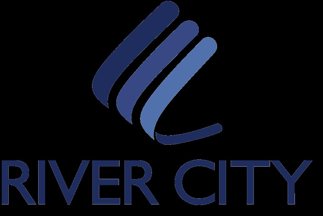 Bán căn hộ River City Quận 7 - Liên Hệ: 0946274444 Khương