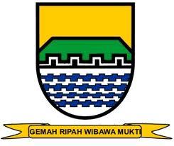 Penerimaan CPNS Bandung 2012, Sehat Kita Semua