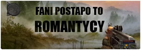 http://menklawa.blogspot.com/2013/11/fani-postapo-to-romantycy.html#more