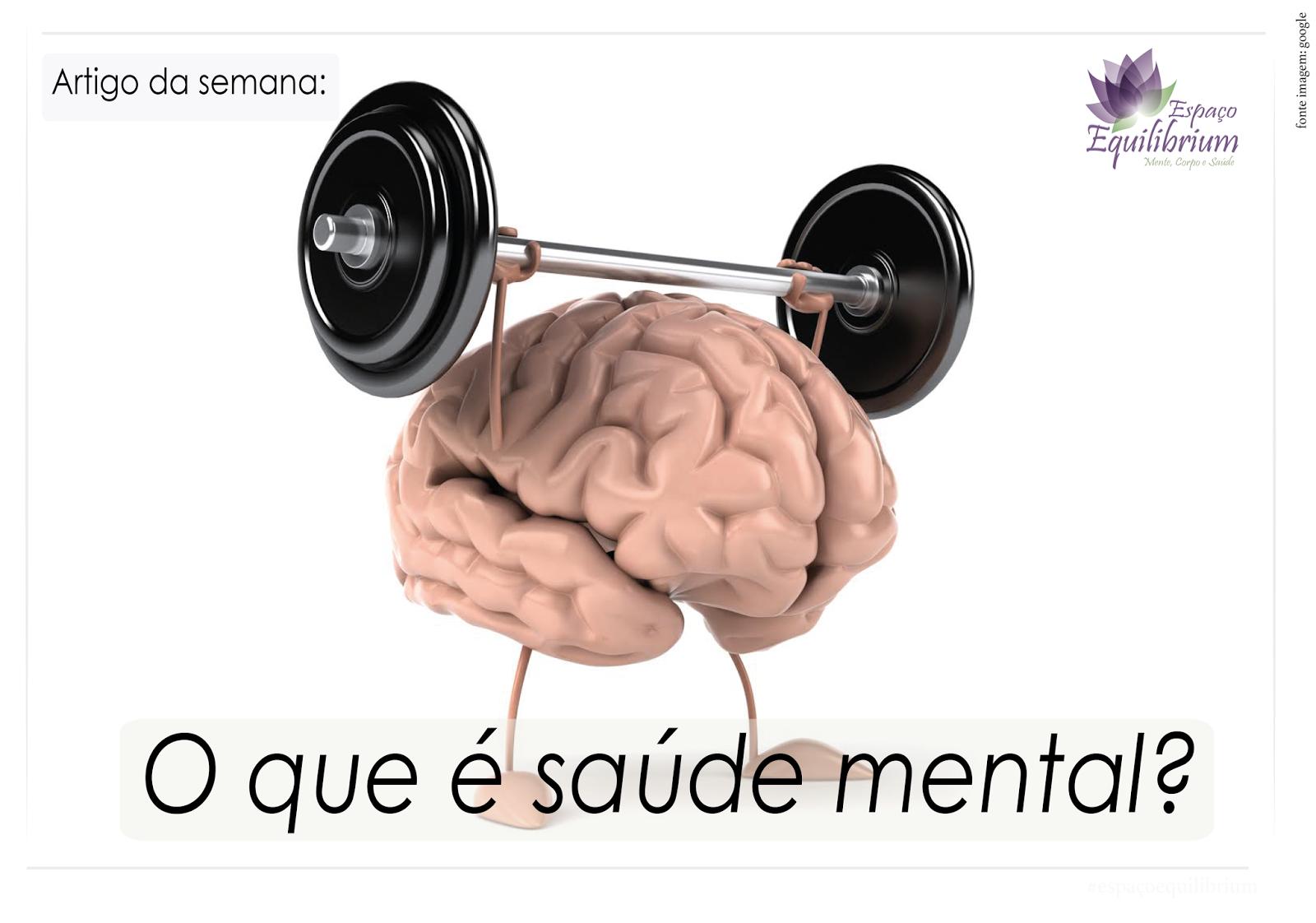 Мозг. Инструкция по применению 9