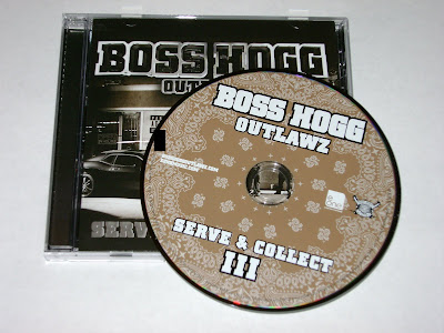 Boss_Hogg_Outlawz-Serve_And_Collect_III-2011-MTD