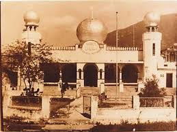 Sejarah Kerajaan Islam Di Indonesia