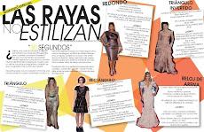 COLABORACIONES: NONMAGAZINE.COM            Revista Digital Latinomaericana