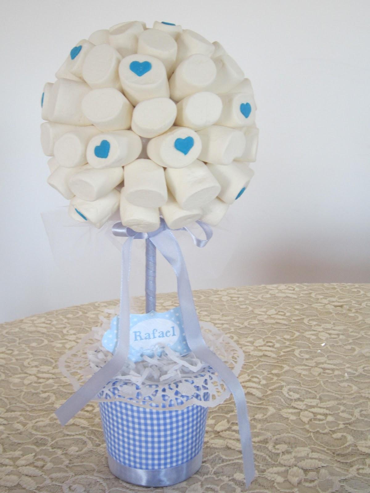 Celebraciones con estilo topiarios dulces - Sorpresas para enamorados ...