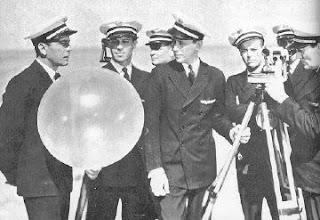 Crew China Clipper 1936 movieloversreviews.blogspot.,com