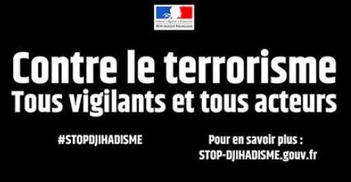 http://www.stop-djihadisme.gouv.fr/index.html