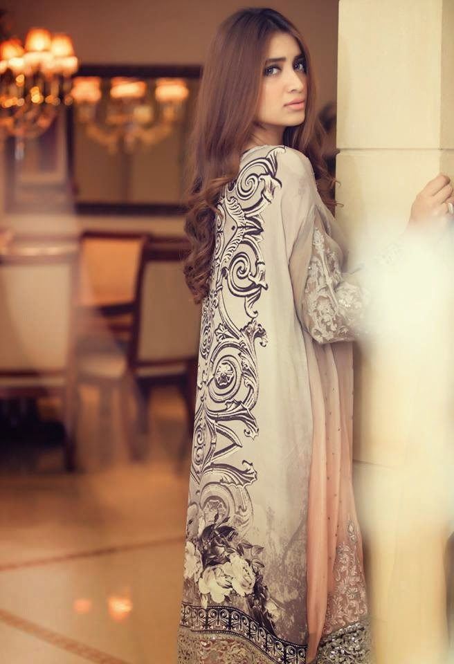 embroidered-party-wear-dresses