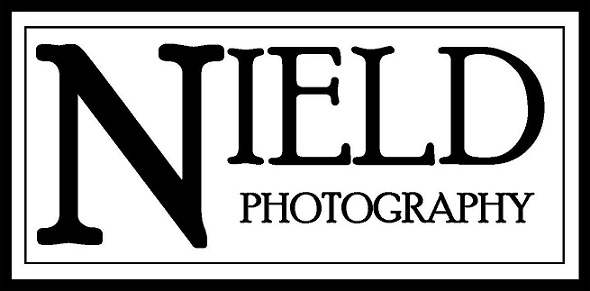 Nield Photography