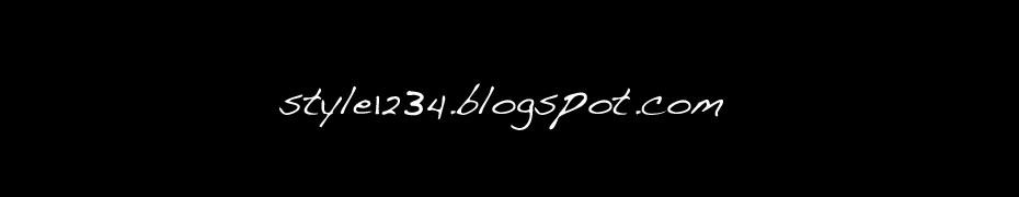 Style1234.blogspot.com