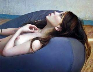 desnudo-mujer-pintura