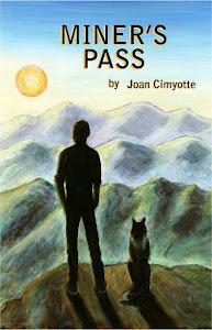 Miner's Pass