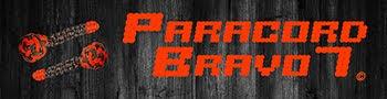 Paracord Bravo7