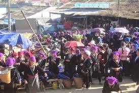 Khám phá Điện Biên qua các thắng cảnh1