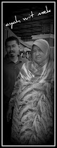 beloved parents