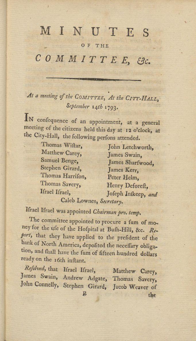 Peter Helm 1793