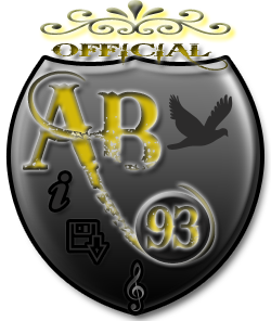 The Official A.B '93™: KUHUSU BIFU LA JAY DEE NA CLOUDS: GADNA