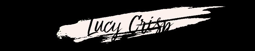 Lucy Crisp