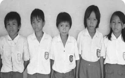 Pendidikan Menengah Universal 12 Tahun