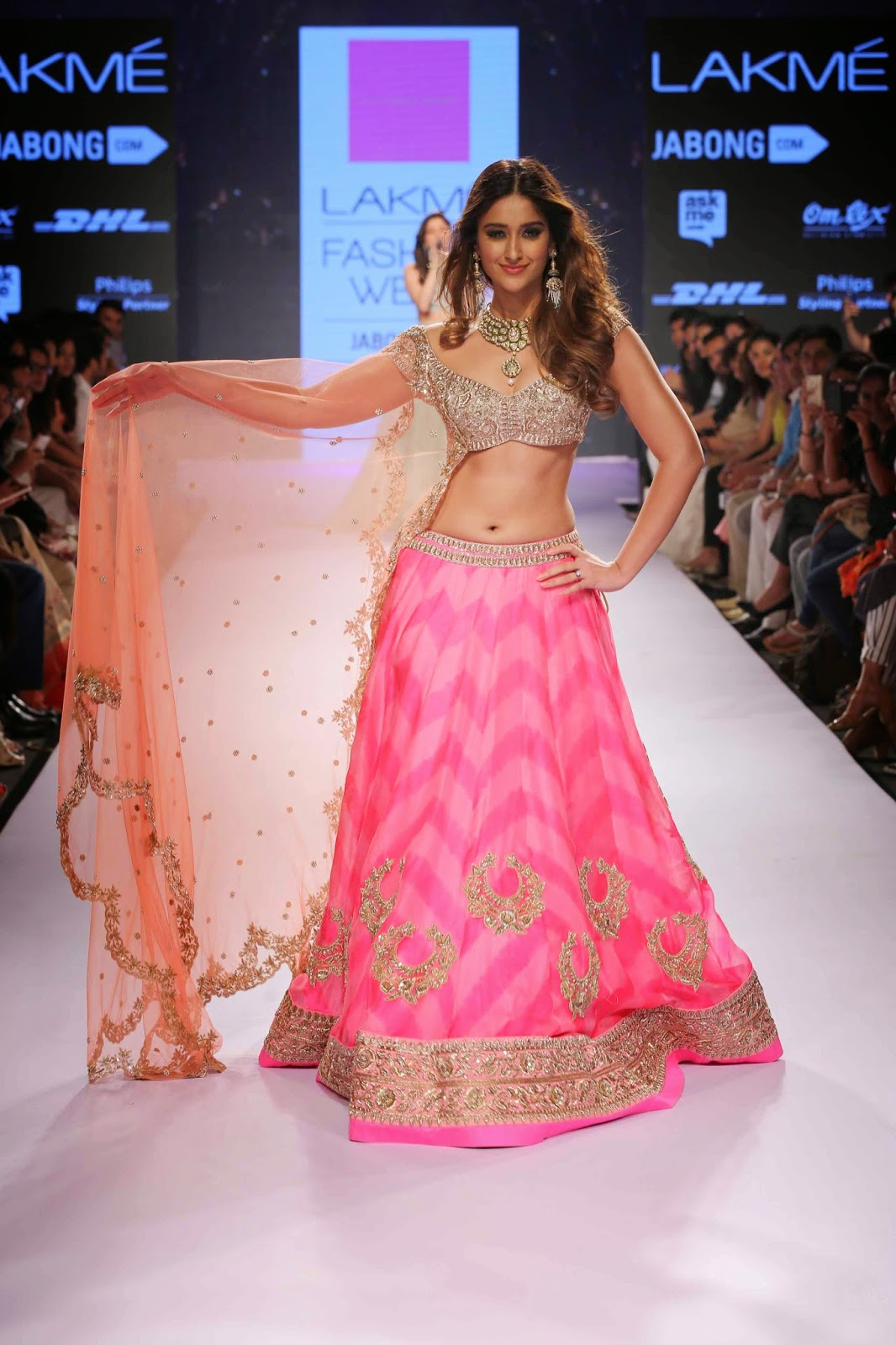 http://aquaintperspective.blogspot.in/,ANUSHREE REDDY