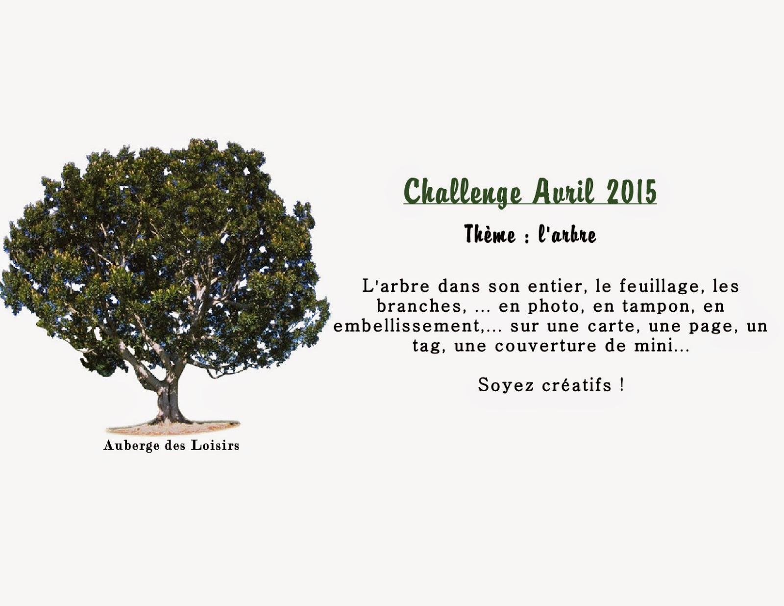 http://www.aubergedesloisirs.blogspot.fr/2015/04/challenge-avril-2015.html