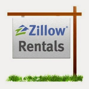 Post a Rental on Zillow – Free House Rental Listings