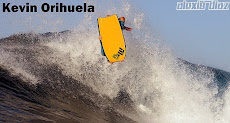 Kevin Orihuela