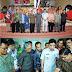 Menristek dan Bupati Sampit Kotawaringin Timur Kunjungi PP-IPTEK