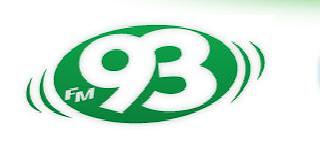 ouvir a Rádio FM 93 FM 93,9 ao vivo e online Fortaleza