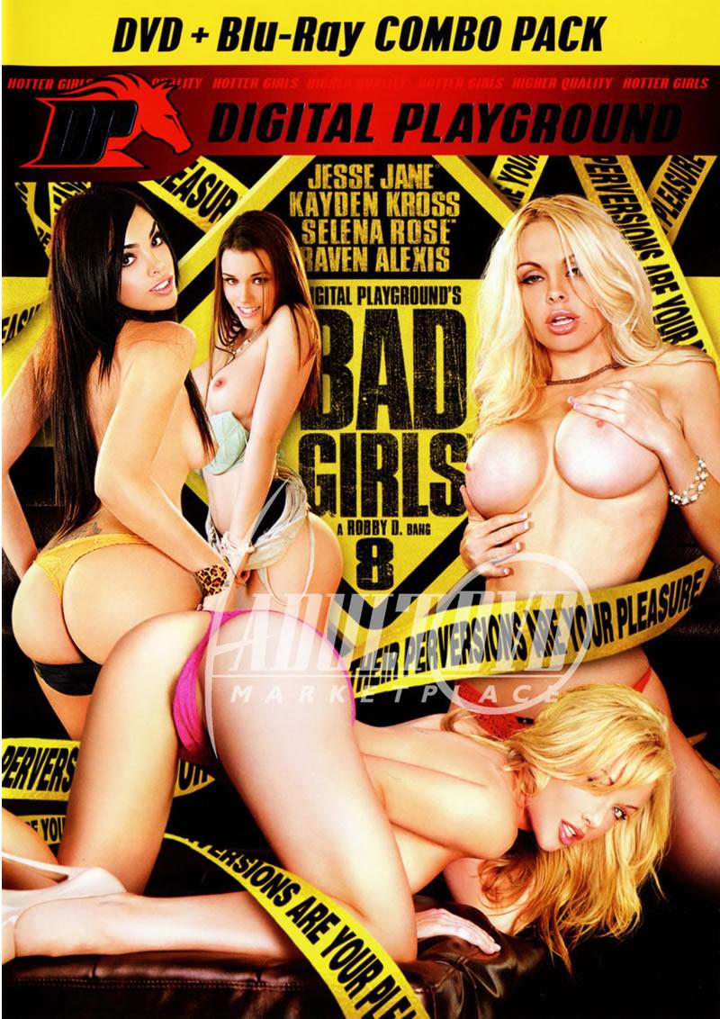 Dvd порно онлайн 28 фотография