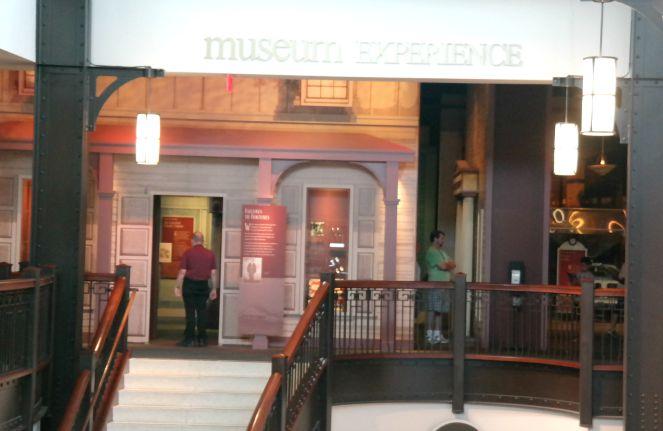 Scotiabank history museum york pa employment