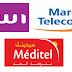 احتمال منع الواتساب بالمغرب والسبب شركات الاتصال المغربية الثلاثة؟