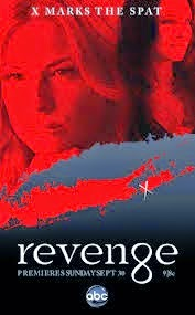 Assistir Revenge 4×16 Online – Legendado