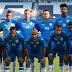 Cuatro futbolistas cubanos del sub-23 abandonan su equipo en EEUU