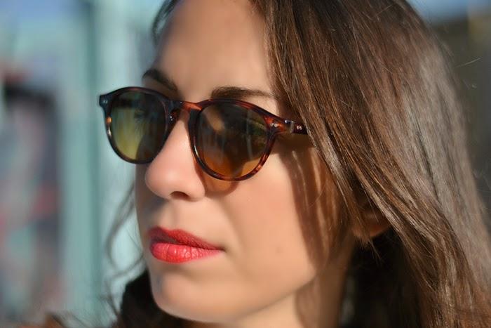 occhiali da sole giuliani