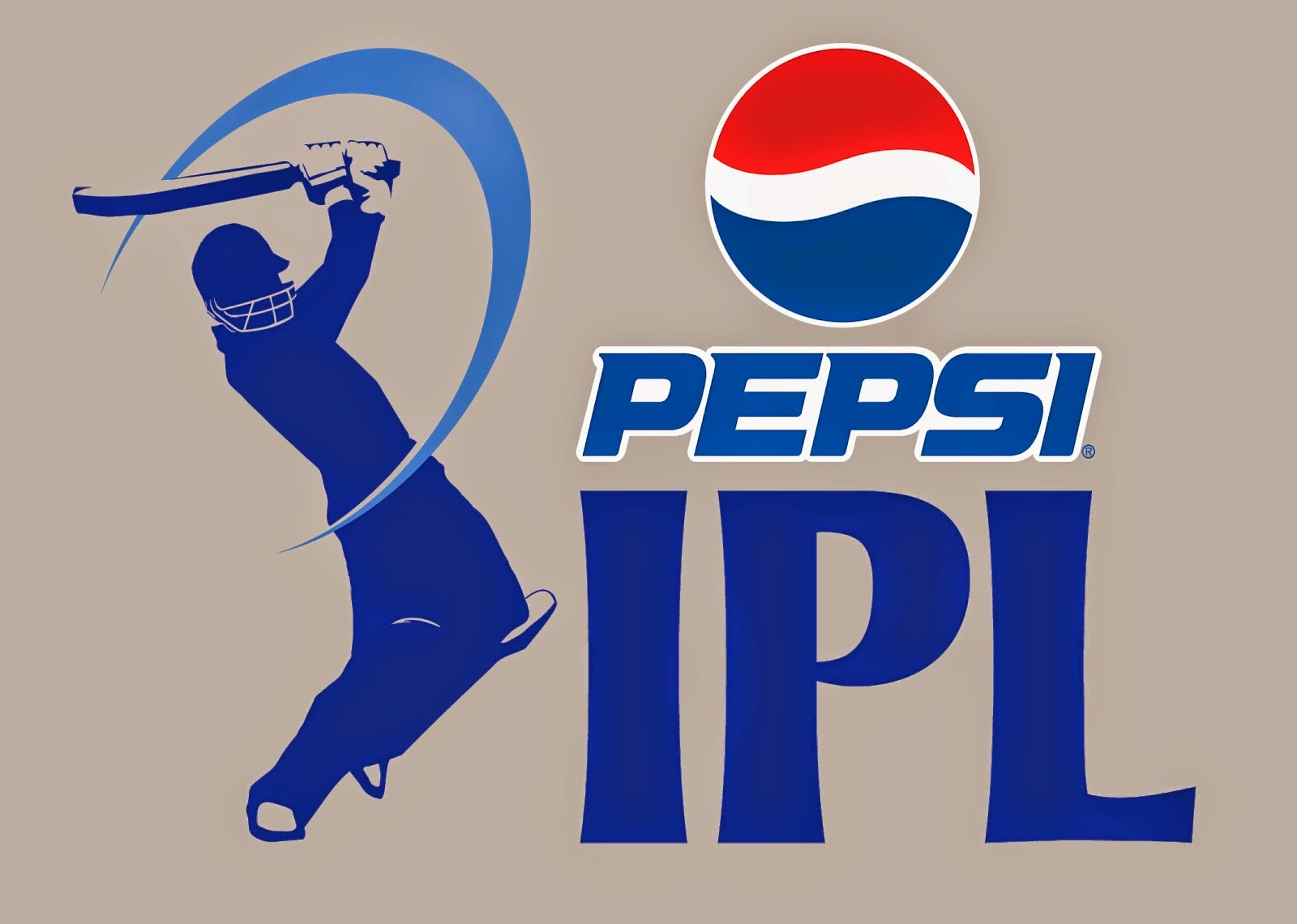8 Players to watch out in ipl 2015
