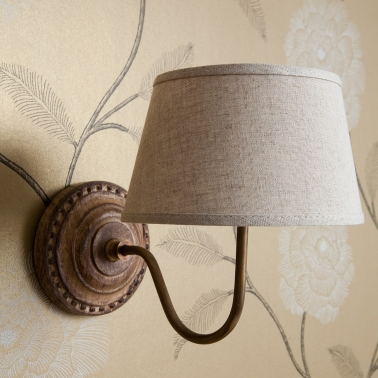 Bedroom Sconce Lighting