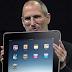 iPad Maxi op komst?